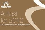 Hackney - A Host for 2012